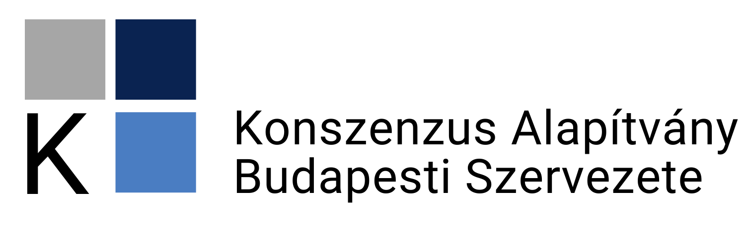 Konszenzus Alapítvány Budapesti Szervezete